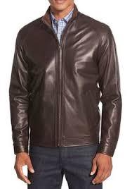 best black friday deals men s clothing chaps custom fit cargo pants men men u0027s clothing u0026 shoes
