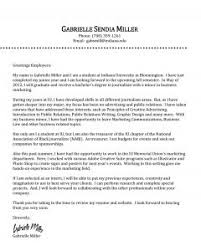 Examples Of Best Resumes by Examples Of Resumes 85 Outstanding Excellent Resume Example Good
