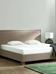 lit de chambre a coucher lits et chambres à coucher cotemaison fr
