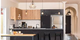 Bunnings Kitchens Designs Building Your New Kitchen Bunnings Warehouse Nz