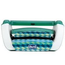 chicco booster seat for table chicco high chair that attaches to table juvenile booster seat high