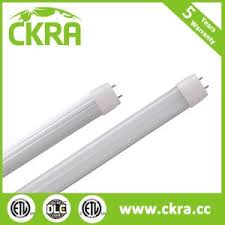 china led suppliers and manufacturers wholesale led