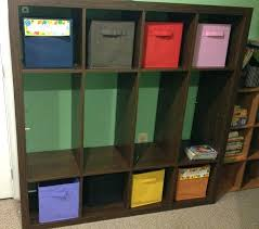 Expedit Ikea Bookcase Bookcase Expedit Bookcase Styled Ikea Expedit Bookcase Price