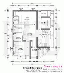 Vastu For House Beautiful Vastu Based Home Design Images Interior Design Ideas