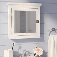 Bathroom Mirrors And Medicine Cabinets Medicine Cabinets You Ll