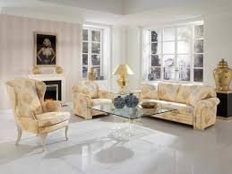 Furniture  Furniture Design For Living Room Momentous - Used living room chairs