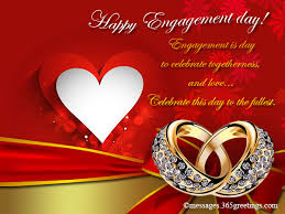 wishes for engagement cards wishes for engagement cards engagement wishes 365greetings diamond
