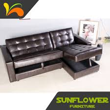 4pcs Simple Style Sofa Set Economic Sofa Economic Sofa Suppliers And Manufacturers At