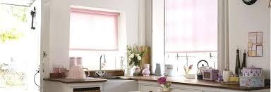 kitchen blinds ideas uk kitchen blinds ideas tiny blind on wooden vertical uk