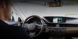 lexus rx300 maintenance schedule peterson lexus boise id new and used lexus vehicles in boise