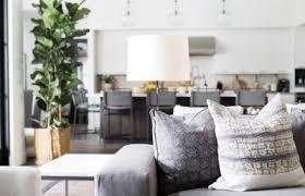 home interior shop interior design decorate renovate consult design shop interiors
