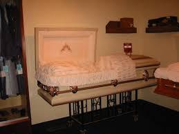 casket company pettett funeral home