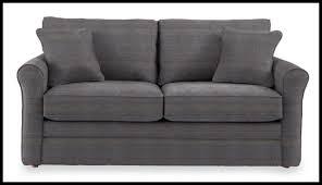 Shabby Chic Sleeper Sofa Amusing Best Sleeper Sofas 2017 81 For Your Shabby Chic Sleeper