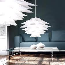 Schlafzimmer Lampe Romantisch Schlafzimmer Lampe Charismatische Auf Wohnzimmer Ideen Auch 6