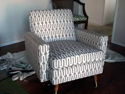 design for reupholstering chairs ideas 22874