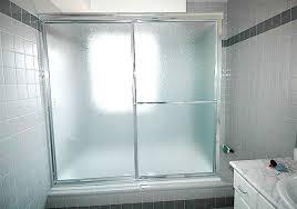 framed frameless shower doors u0026 glass enclosures yorba linda
