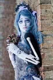 Dead Bride Halloween Costume 14 Corpse Bride Wedding Images Corpse Bride