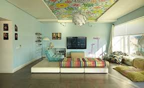 wallpaper for home interiors modern wallpaper patterns and colors updating plain ceiling designs