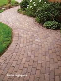 Pavers Installation Guide By Decorative Pavers Installation Guide By Decorative Landscapes Outdoor
