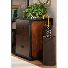 best home decorators collection industrial empire pine file