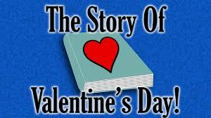 youtube my funny valentine my funny valentine basic chords