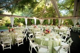 clear wedding tent a wedding poplar hill in baltimore maryland jackson