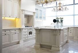 old world european kitchen design chocoaddicts com