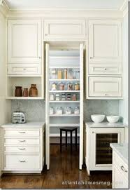 best 25 hidden pantry ideas on pinterest hidden rooms dream