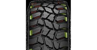 Cooper Light Truck Tires Cooper Discoverer Stt Pro Review Off Road Com