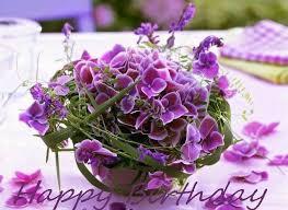 flowers birthday birthday flowers gifts home