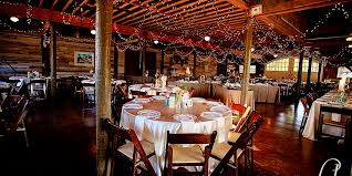 The Red Barn Austin Red Corral Ranch Weddings Get Prices For Wedding Venues In Tx