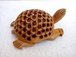 wooden elephant u2013 design in jali 3 u2033 u2013 kepros handicrafts u0026 sports