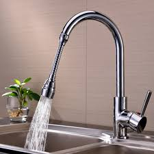 kitchen faucet swivel aerator compare prices on kitchen faucet swivel aerator shopping