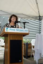 new pine street opens residence in dorchester
