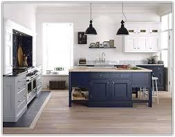gray kitchen cabinets blue island grey kitchen island blue kitchens grey kitchen