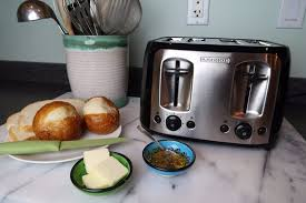 Cuisinart 4 Slice Toaster Cpt 180 Best 4 Slice Toaster November 2017 Toaster Reviews