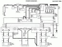mercedes wiring diagram online with electrical mercedes benz