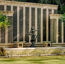 mukesh ambani home interior antilia s most expensive residence