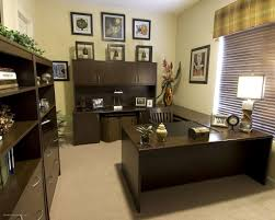 home office home office guest room tropical desc exercise ball