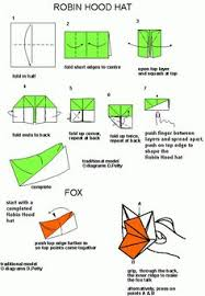 How To Make A Robin Hat Out Of Paper - robin disney bags cerca con livia 7
