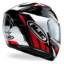 hjc motocross helmets hjc 2015 rpha st rugal mc 1 full face helmet available at
