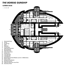 starship deckplan google search starship deck plans