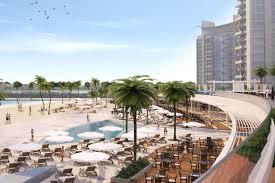Credence Design Impression Palm West Beach Guide Propsearch Dubai