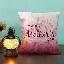 mothers day gifts mothers day gifts online send best s day special gifts india