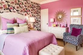 Pink And Gold Bedroom Decor by Black White And Gold Bedroom Ideas Cherry Wood Swivel Chair Wooden