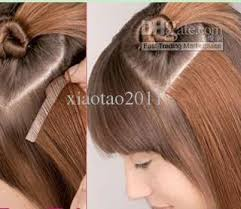 glue in extensions 22 inch glue in hair extensions indian remy hair