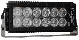 decorative led canopy light bulbs features light decor 12 volt led