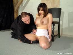 japanese naked humiliated slave|nude Tiger Benson asian humiliation nude Tiger Benson koko li domination ...