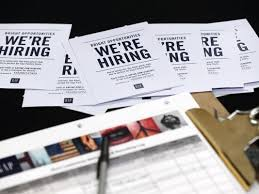 under the table jobs in detroit jobs jobs jobs career expo to be held in detroit