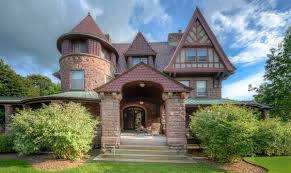 Victorian Style Mansions The Hands Down Most Beautiful Houses For Sale In 2014 Curbed